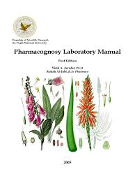pharmacognosy laboratory manual pdf1268644675 starch seed