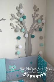 guirlande lumineuse chambre bebe guirlande lumineuse bleu avec beautiful guirlande lumineuse chambre