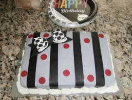 A Birthday Cake How To Plan A Birthday Party Holidappy