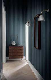 90 best modern wall lights images on pinterest wall lighting