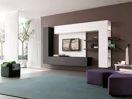 wall units amazing corner wall units for living room corner