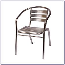 Plastic Stackable Patio Chairs Stackable Plastic Chairs Costco Chairs Home Design Ideas