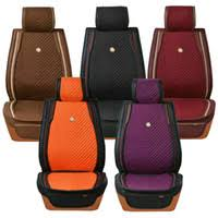 car chair covers car seat covers choose high quality car seat covers at low price