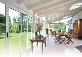 amenager une veranda vérandas le blog du bâtiment