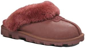 womens ugg coquette slippers sale ugg coquette bomber slippers 119 99 free shipping