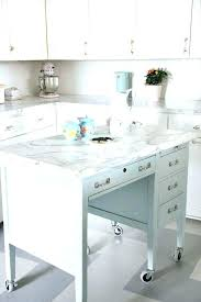 marble topped kitchen island black kitchen island with marble top topic related to black