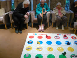 236 best games images on pinterest games family games and