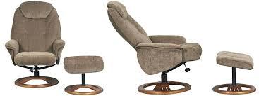 fabric swivel recliner chairs fabric swivel recliner front side view fabric swivel recliner