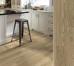 Vinyl Plank Flooring Underlayment 12 Best Flooring Images On Pinterest Vinyl Planks Vinyls And