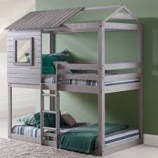 Boys Twin Bedding Unique Boys Twin Bed U2014 The Wooden Houses
