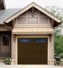 door designer access garage doors ltd see how your new door will look on your house