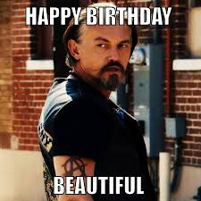 Meme Gallery - sons of anarchy meme photo gallery sons of anarchy shop