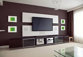 home theater cabinets types of cooling cabinets available for your entertainment system