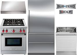 wolf kitchen appliance packages how much do luxury appliances cost in boston reviews ratings