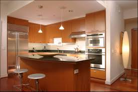 kitchen open pleasant kitchen eendearing floor plans lovely open