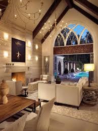 log home interior design log cabin interior design 47 cabin decor ideas