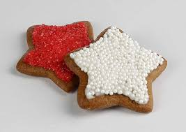 holiday cookie recipe anise seed christmas cookies houston