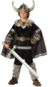 revolutionary war halloween costumes explorer costumes explorer costume for kids explorer costume