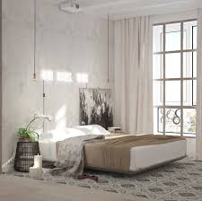 home designs sunny bedroom design 3 feminine apartments