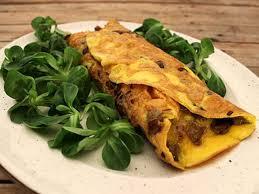 les meilleurs blogs de cuisine les meilleurs blogs de cuisine uteyo