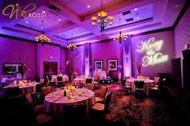 wedding venues in hton roads catering venues and locations new york