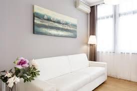 heart apartments duomo gallery milan italy booking com