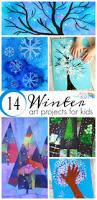 373 best winter u0026 kids images on pinterest winter activities