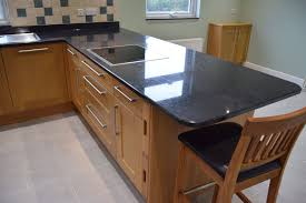 granite countertop kitchen cabinet ottawa diy stove backsplash
