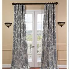 Best Place Buy Curtains Where To Place Curtain Holdbacks Curtain Curtain Image Gallery