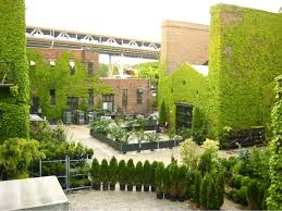 best wedding venues nyc wedding venues nyc click here get your best house design