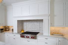 Custom Cabinets New Jersey Alpine White Cabinets In North Haledon New Jersey