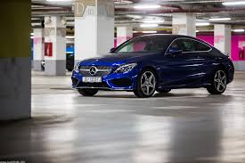 best mercedes coupe mercedes c class coupe with the best color ivanklindic info