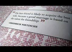 Wedding Quotes Nietzsche Train Marry Me U003c3 Love This Song Wedding Fun Pinterest