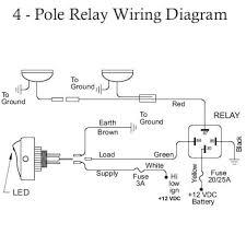 5 way switch wiring diagram u0026 wiring diagram reference bridge