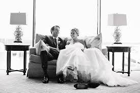wedding photographers nc wilmington nc wedding photographers millie holloman photography