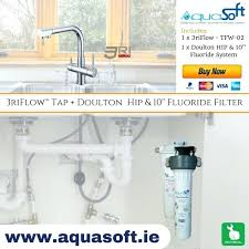 under sink filter system reviews under sink water filtration system aiomp3s club