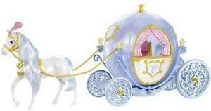 cinderella carriage pumpkin cinderella carriage ebay