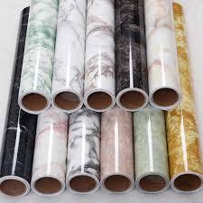 Contact Paper Popular Contact Paper Colors Buy Cheap Contact Paper Colors Lots
