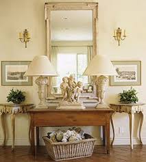maison home interiors 47 best country homes and room decor images on