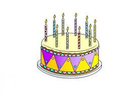 birthdays learnenglish kids british council