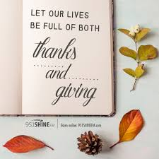 thanksgiving books online free shine daily 10 thanksgiving posters to share 95 1 shine fm