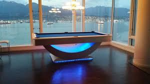 led pool table light home lighting 29 led pool table lights led pool table lights light