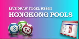 Hongkong Pools Live Draw Hk Hasil Nomor Hongkong Pools