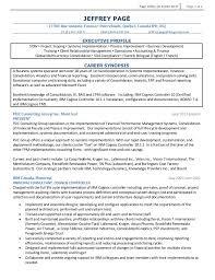 1 page resume exle coat check resume pertamini co