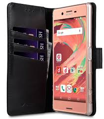 sony xperia x performance case mobile cases cellphone case