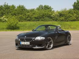 bmw z4 still like the black bmw 328i they made them right in