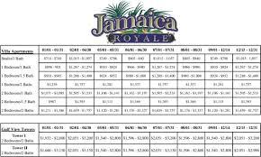 siesta key vacations condo rental rates jamaica royale