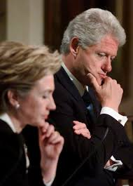 the clinton body count urban legends