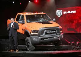 Dodge Ram Wagon - 2017 ram power wagon conceptcarz com