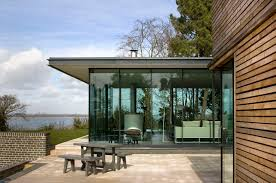 Glass House Plans by Adorable Nice Glass House Floor Plans Ideas U0026 Inspirations Aprar